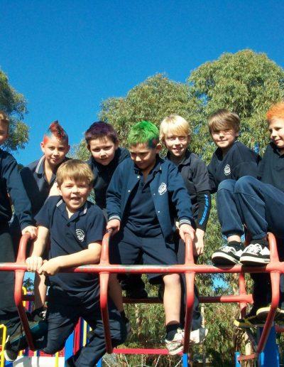 Walk-safely-to-school-24